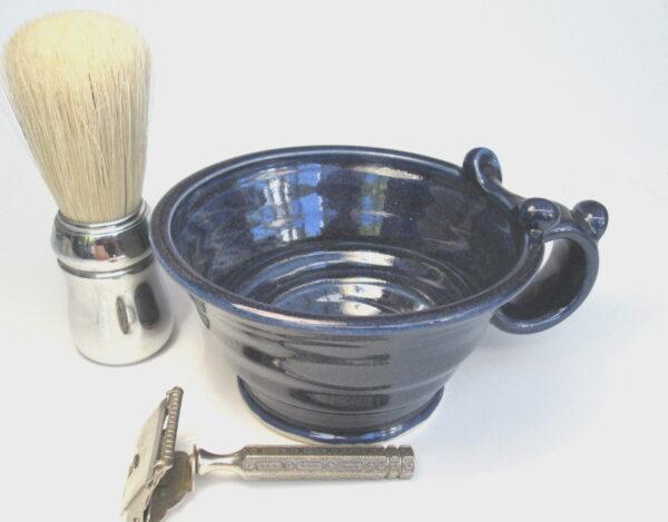 shaving-bowl